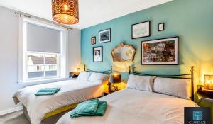 Duplex Apartment-14